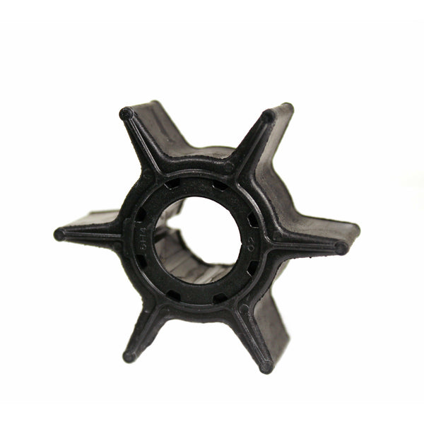 Yamaha Water Pump Impeller 6E5-44352-02