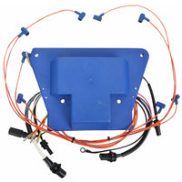 Evinrude Power Pack Assembly 0763803