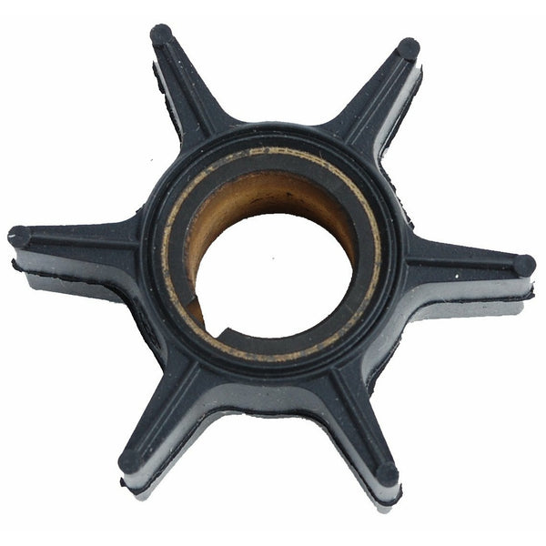 Evinrude Impeller Assembly 0763982