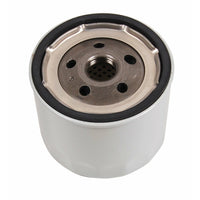 Evinrude Oil Filter 0778864