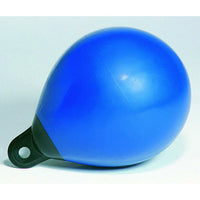 Talamex Buoys Blue 60 CM 79118160