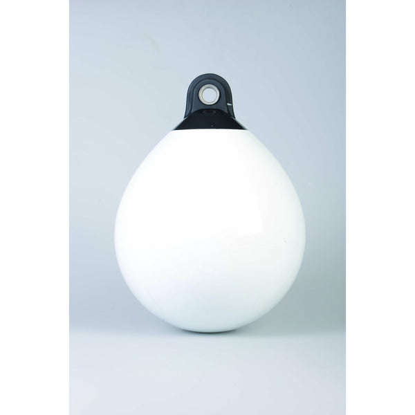 Talamex Heavy Duty Buoy 35CM White 79119030