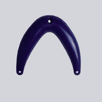 Talamex Bow Fender Navy Large 79316042