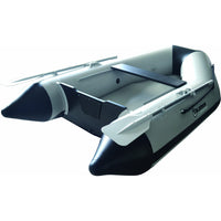 Talamex Inflatable Boat Aqualine 300 Air 85909300
