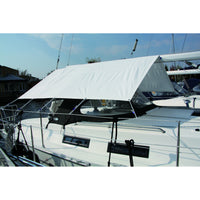 Talamex Sun Awning White 310 X 290 CM(Lxw) 95900503