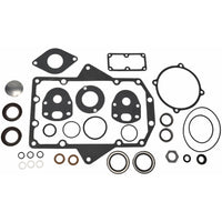 Evinrude Gasket And Seal Kit 0982948