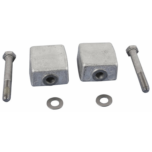 Evinrude Anode Kit 0983315