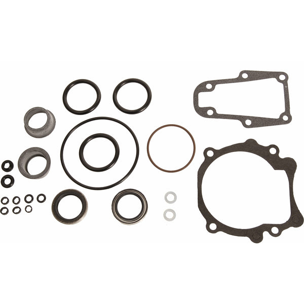 Evinrude Gearcase Seal Kit 0985612