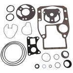 Evinrude Upper Gear Housing Seal Kit 0987603