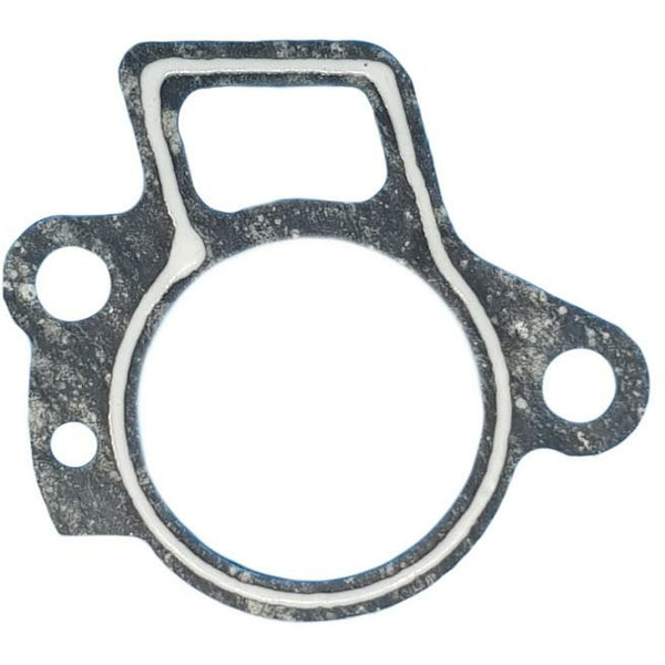 Mercury Mariner Thermostat Gasket 27-824853