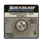 Mercury Marine Thermostat Kit 807252Q5