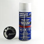 BRP Engine Tuner 0777185