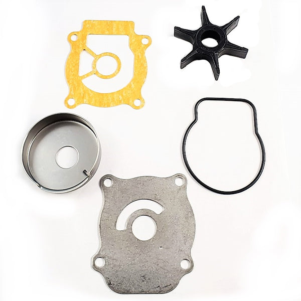 Suzuki Outboard Water Pump Kit DF40A DF50 DF60A