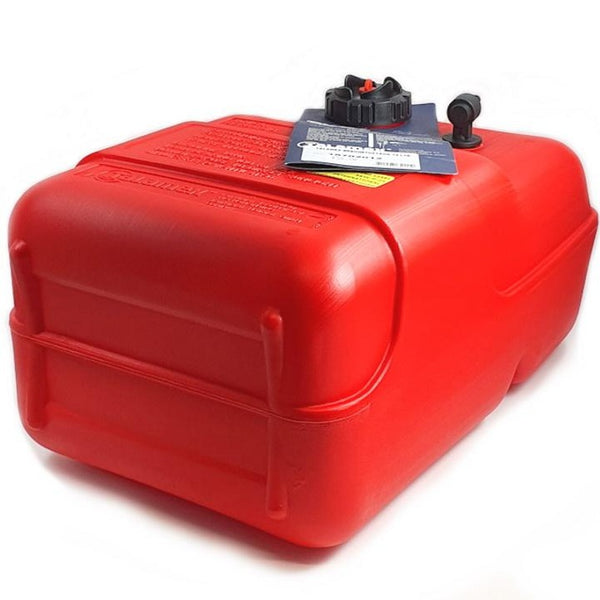 Outboard Fuel Tank 12 Litre