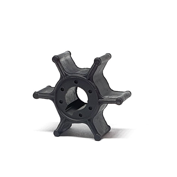 Yamaha Impeller 6L5-44352-00