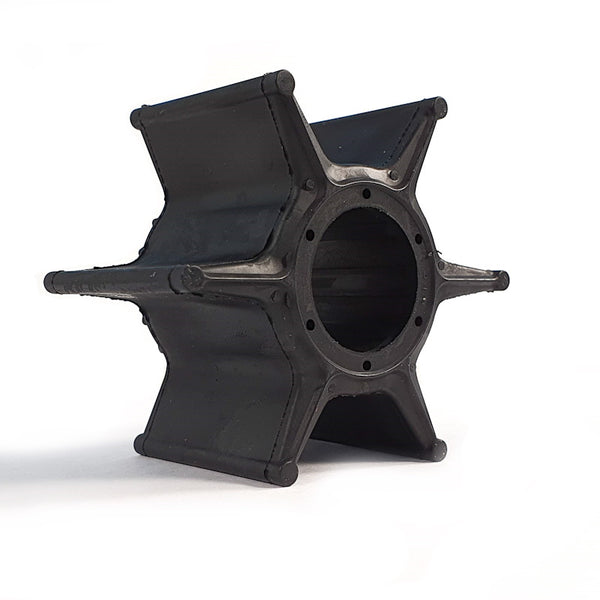 Yamaha Outboard Impeller 67F-44352-00