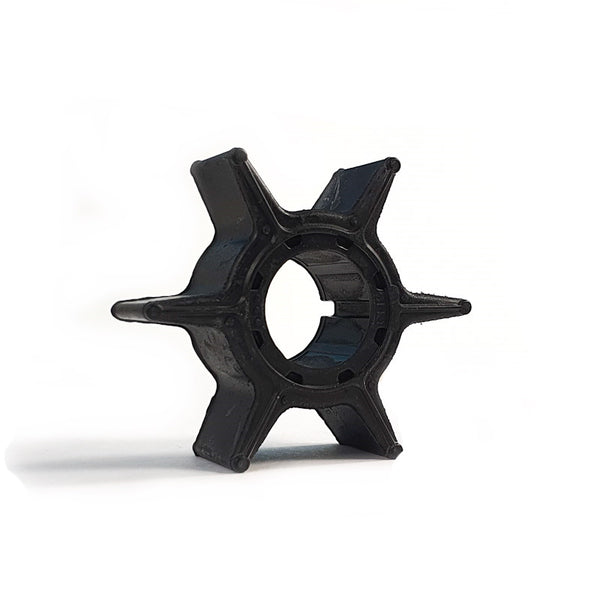 Yamaha Outboard Impeller 6H3-44352-00