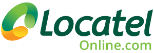 Locatel Health & Wellness Online Store