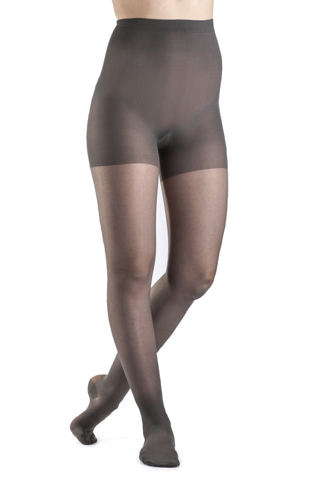 SIGVARIS SHEER FASHION FOR WOMEN 120 Pantyhose