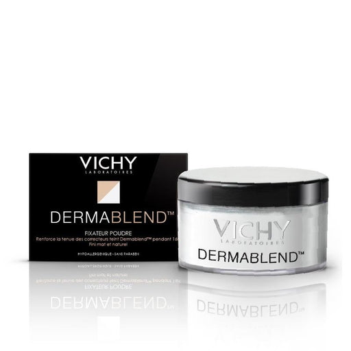 Vichy Dermafinish Setting Powder