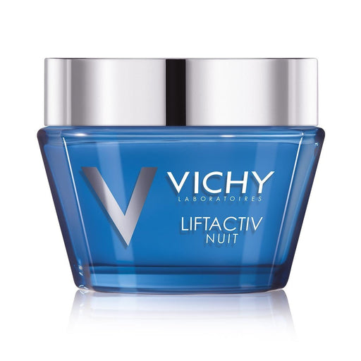 Vichy Liftactiv Night Cream