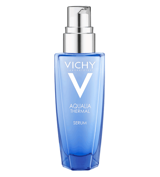 Vichy Aqualia Thermal Face Serum