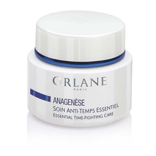 Orlane Anagenese Essential Time Fighting Creme