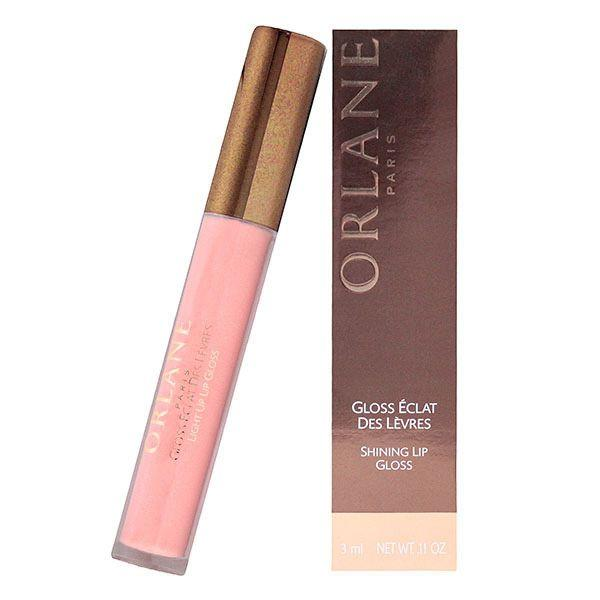 Orlane Shining Lip Gloss #1 Pink