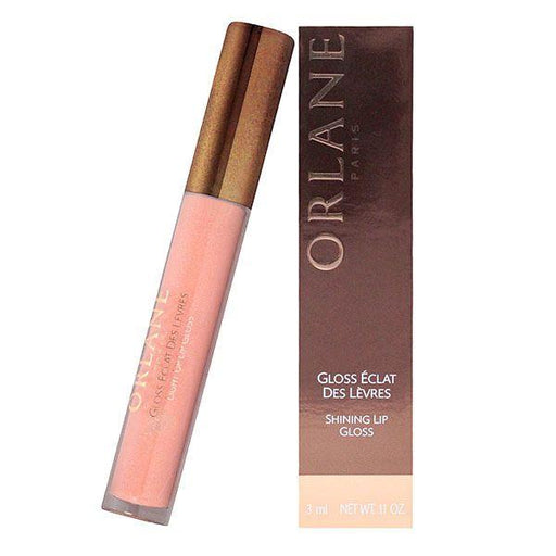 Orlane Shining Lip Gloss #2 Natural