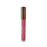 Orlane Shining Lip Gloss #7 Rose Shimmer
