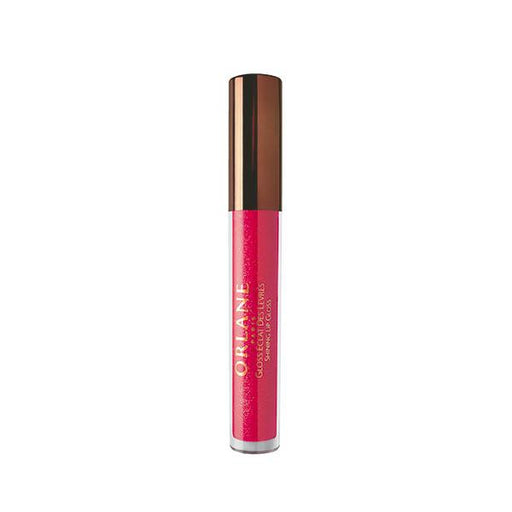 Orlane Shining Lip Gloss #8 Cherry Shimmer