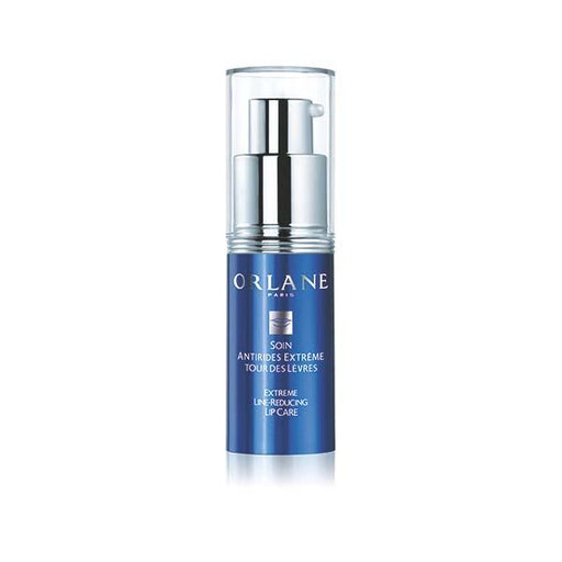 Orlane Extreme Line-Reducing Lip Care