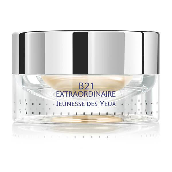 Orlane B21 Extraordinaire Absolute Youth Eye