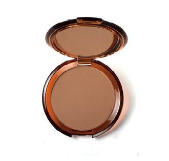 Orlane Bronzing Pressed Powder #23