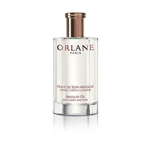Orlane Absolute Oil
