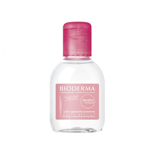 Bioderma Sensibio Tonic Lotion