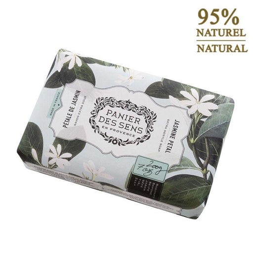 Panier Des Senses The Authentic: Jasmine Petal