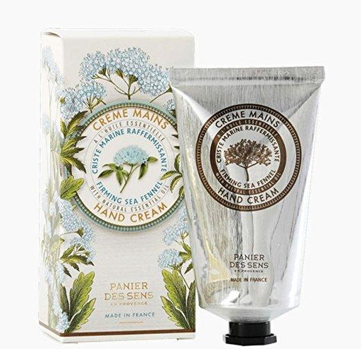 Panier Des Senses Hand Cream Sea Fennel 1 Fl.Oz.