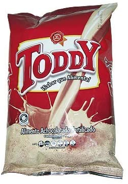 Toddy Chocolate Drink Mix 1 KG