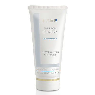 EXEL Cleansing Lotion