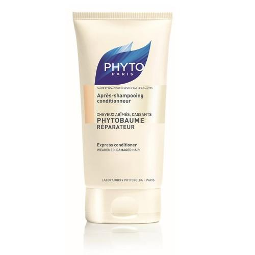 PHYTO PHYTOBAUME REPAIR Express Conditioner, 5.2 oz.