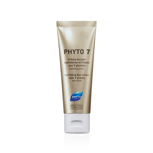 PHYTO 7 Hydrating Day Cream with 7 Plants, 1.7 oz