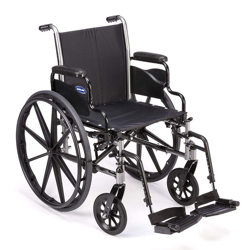 Invacare Tracer SX5 Custom