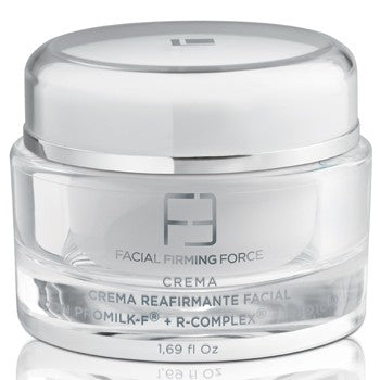 Exel F3 Firming Force Cream 1.69 oz
