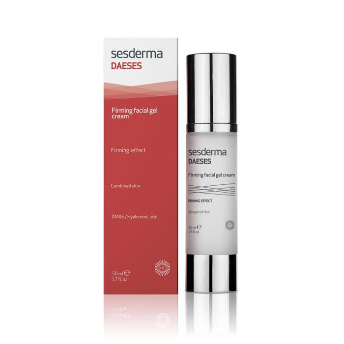 Sesderma Daeses Gel Cream 50 Ml.
