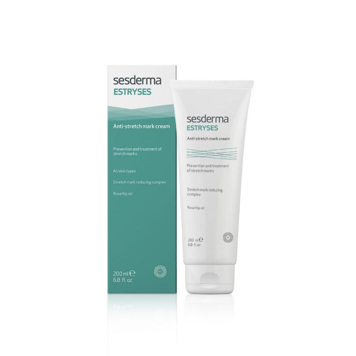 Sesderma Estryses Anti-Stretch Mark Cream 200ml