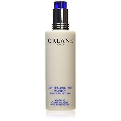Orlane Paris Vivifying Cleansing Care, 8.3 fl. oz.