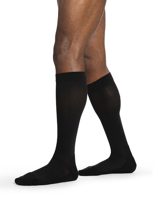 Sigvaris Men's Motion Comfort Calf
