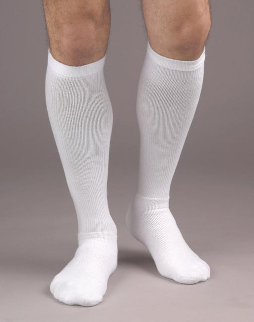 Activa CoolMax Athletic Support Socks Firm Support, Class I MODEL: Over-the-Calf - H312