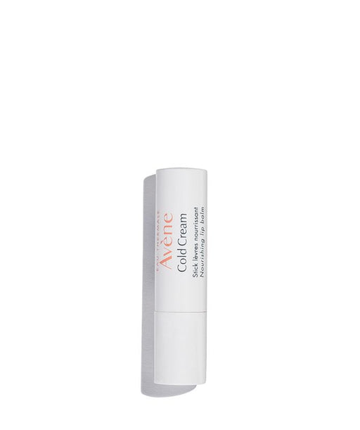Avene Cold Cream Nourishing Lip Balm 4g